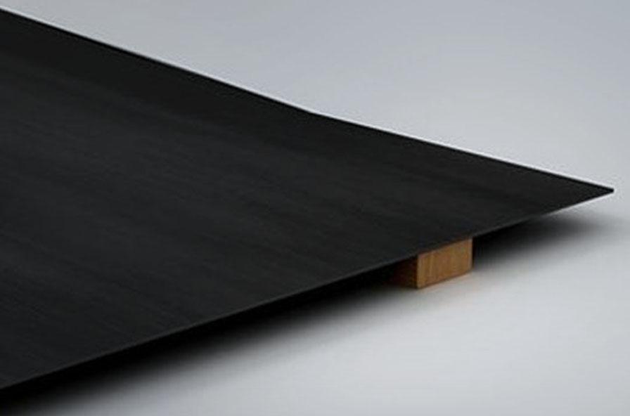 siyah sac